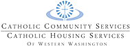 Catholic Community Services: Catholic Housing Services of Western Washington
