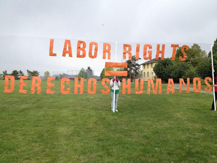 photo credit, Devin Seman, YWCA Seattle I King I Snohomish Health Care Access Advocate