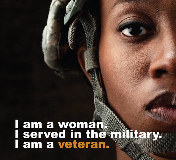 Image credit: Oregon Department of Veterans Affairs