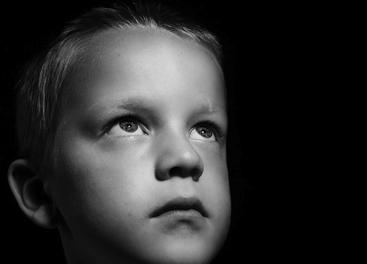 Children know when they are falling behind academically. As they continue to struggle, they can develop both low self esteem and a dislike of school. That is why it is so essential that children who need extra help get it. Image from pixabay.com.